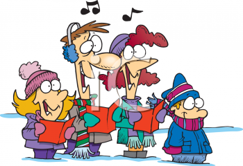 0511-0912-2118-3434_family_christmas_caroling_in_the_snow_clipart_image
